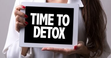 opiate detox timeline
